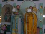 4 ноября 2009 г. - Престольный праздник